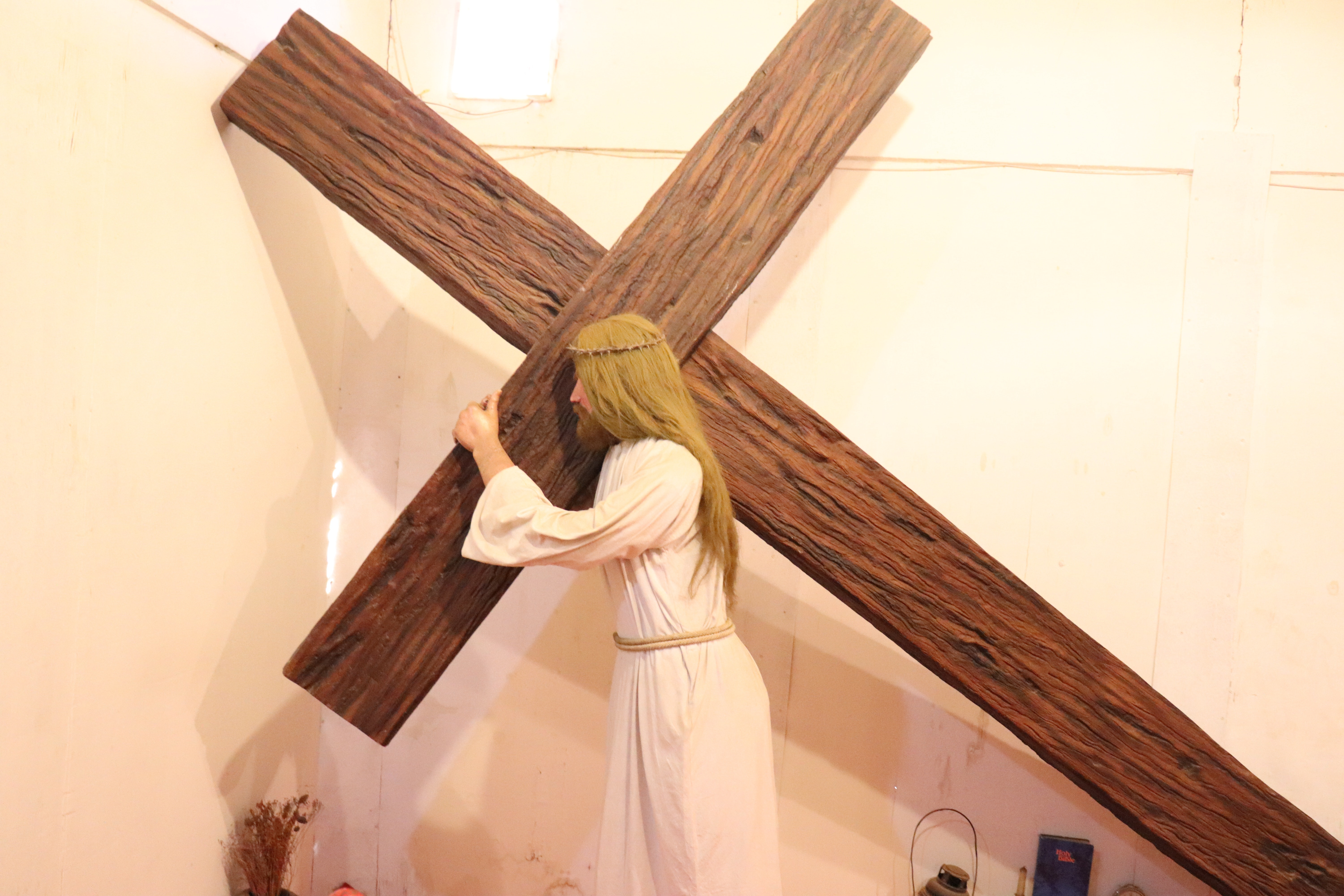 Free stock photo of jesus, jesus christ, jesus cross