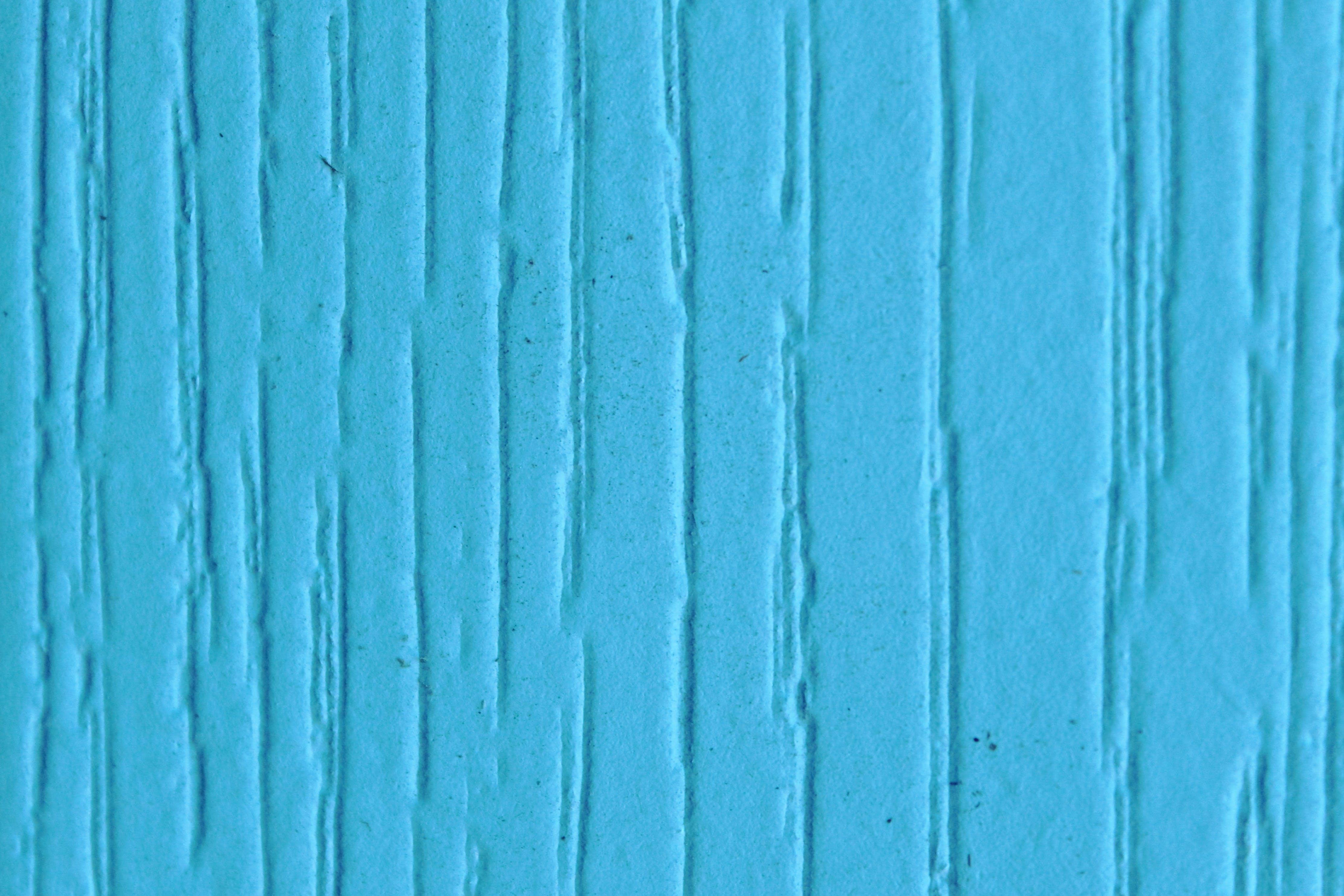 Free stock photo of door, door designs, doorway, indoor