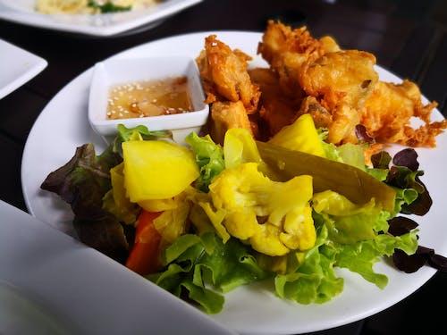 Бесплатное стоковое фото с еда