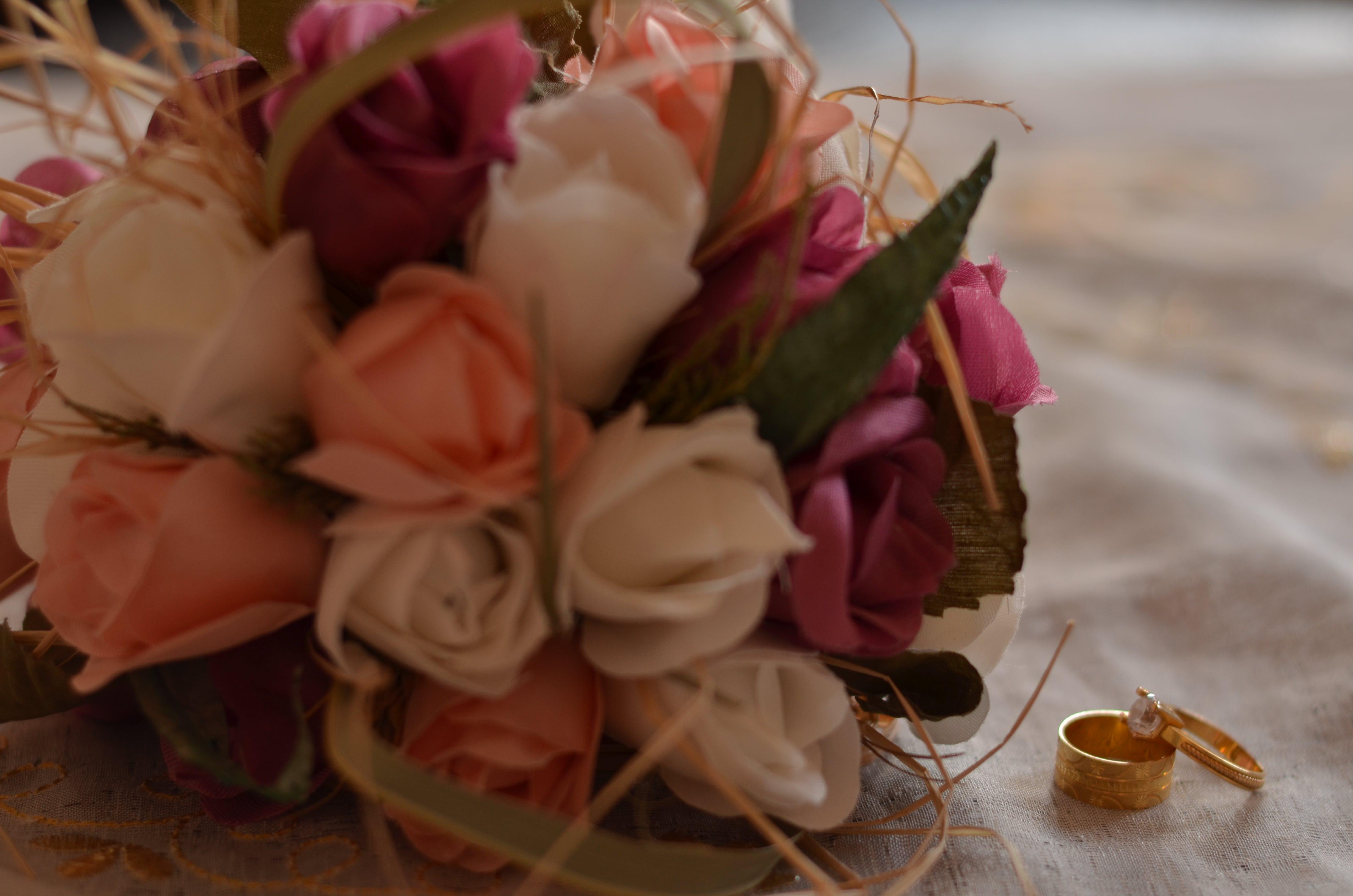 Free stock photo of pre-wedding, wedding, wedding day, wedding flowers
