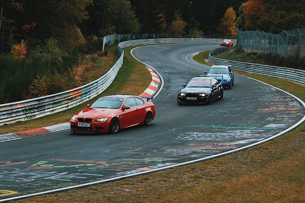 Free stock photo of Alemania, BMW, BMW Z4, car