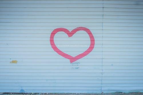 Fotos de stock gratuitas de #amor #mural
