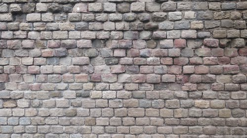 Free stock photo of castle, old brick, Old wall texture