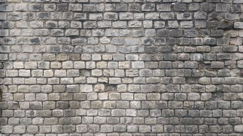 Free stock photo of Castle brick, old wall, Roman wall, wall texture