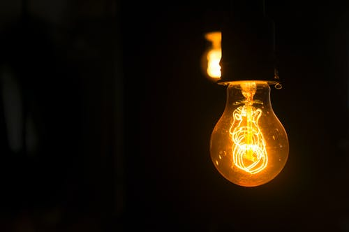 Безкоштовне стокове фото на тему «великий план, гарячий, електрика»