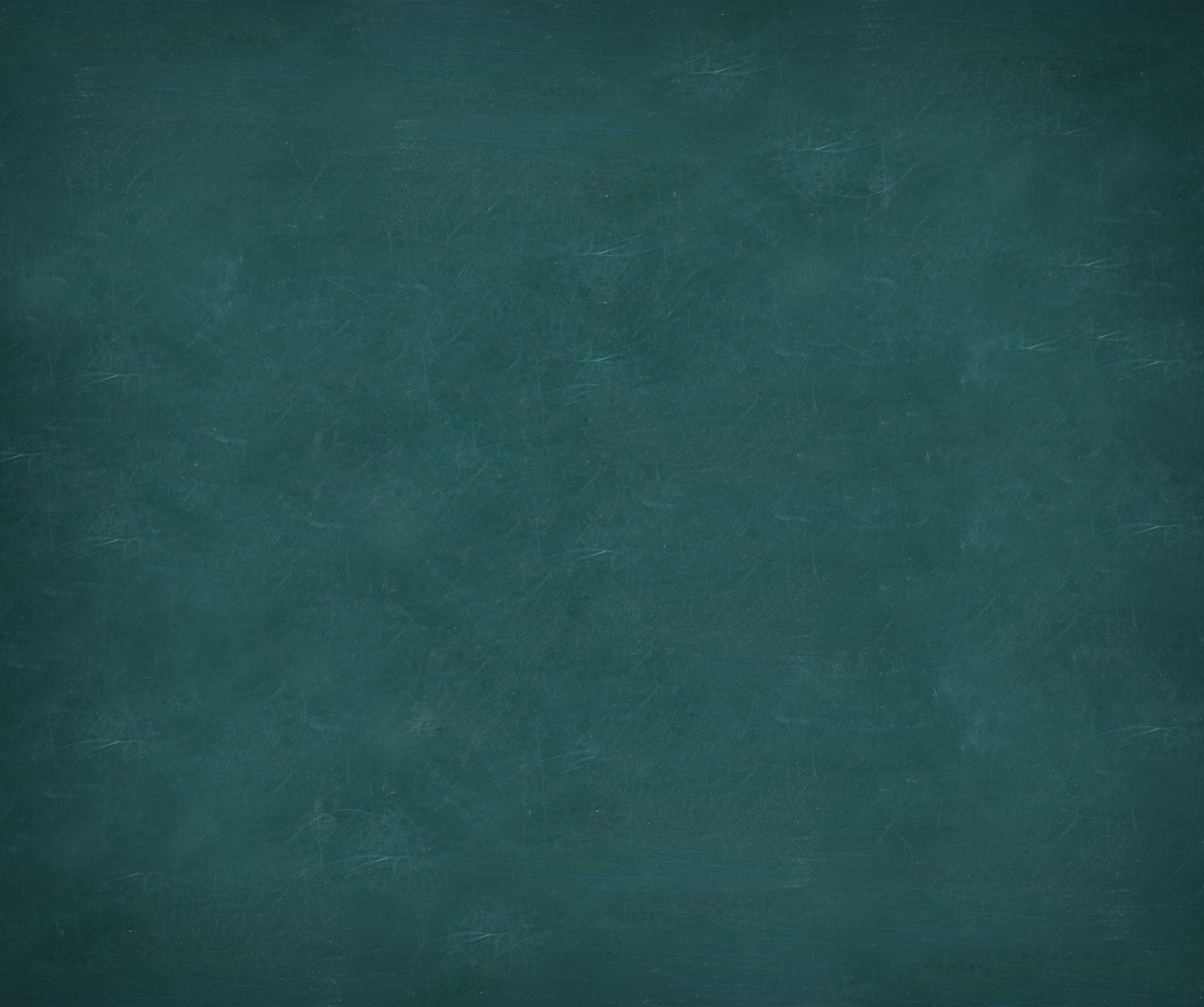 Free stock photo of blackboard