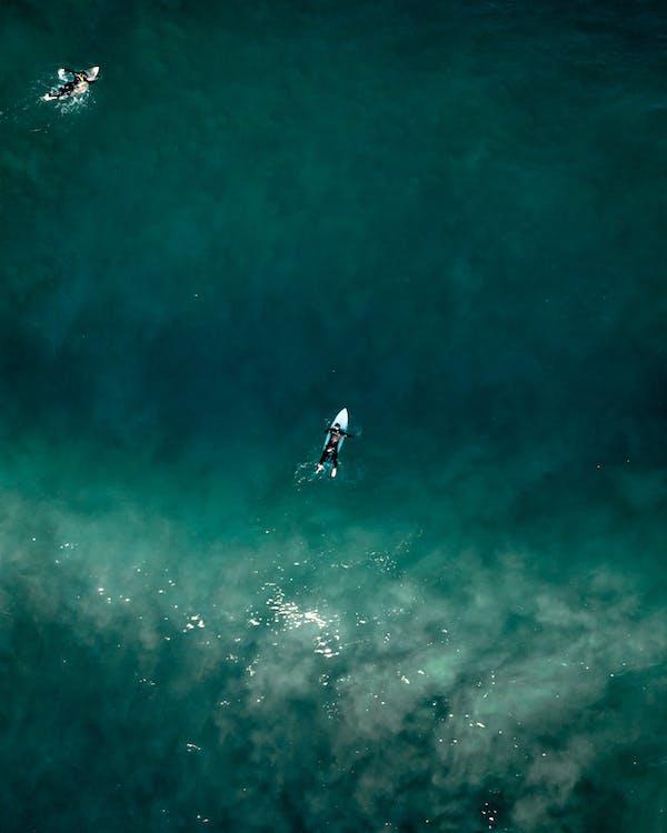 drónfelvétel, drónfotózás, drónnézet