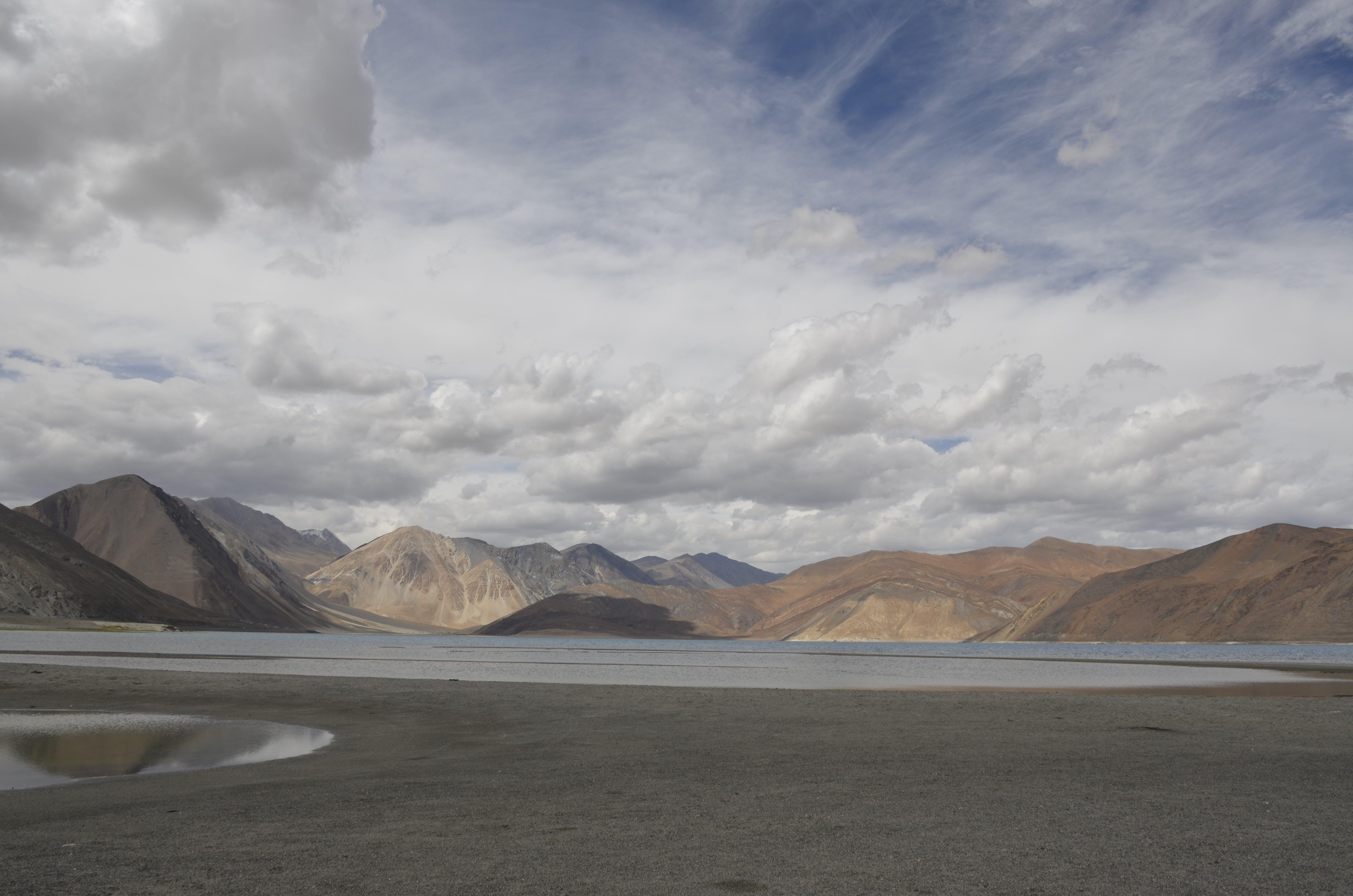 Free stock photo of #beauty, #landscape, #memory, #nature