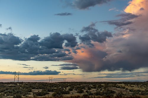 Gratis stockfoto met atmosfeer, bewolking, bewolkt, buitenshuis