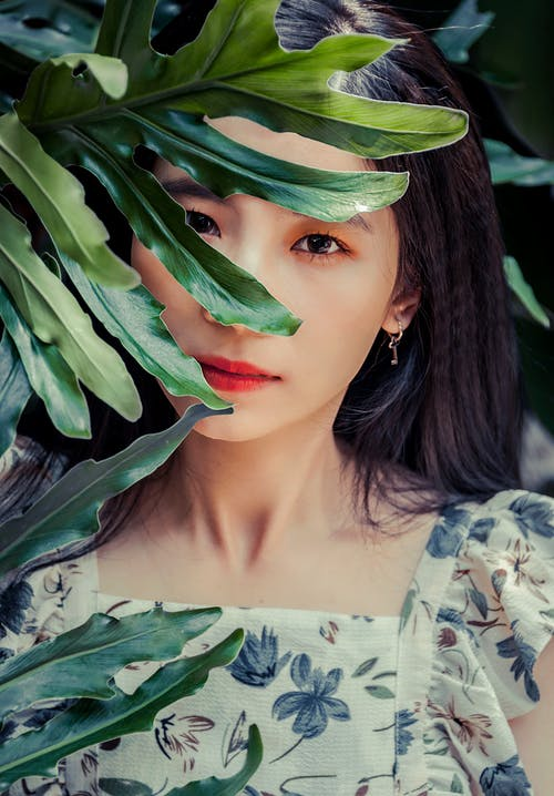 Základová fotografie zdarma na téma asiatka, asijská holka, atraktivní, dáma