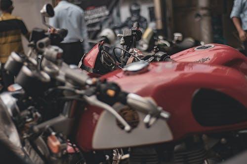 Imagine de stoc gratuită din continental, continental gt, gemene pe stradă, motocicletă