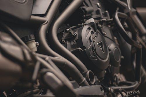 dgr 2018, 모터사이클, 모터사이클 엔진, 바이커의 무료 스톡 사진