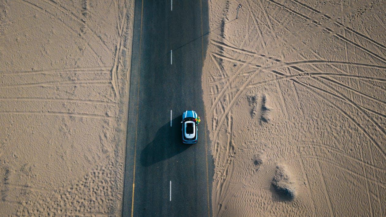 araba, araba yolculuğu, araç