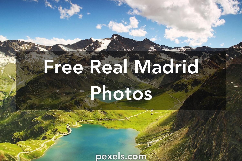 250 Beautiful Religious Photos Pexels Free Stock Photos: 250+ Beautiful Real Madrid Photos Pexels · Free Stock Photos