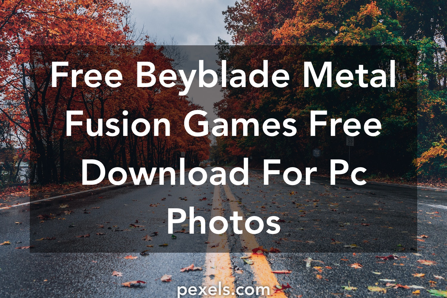 beyblade metal fusion game free download for pc full download