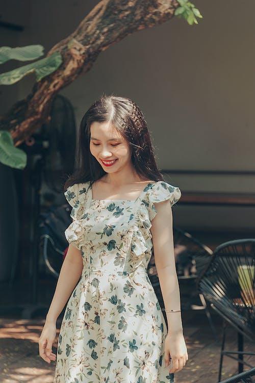 Безкоштовне стокове фото на тему «азіатська дівчина, азіатська жінка, волосина, волосся»