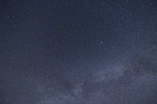 Foto stok gratis alam semesta, angkasa, artis, astronomi