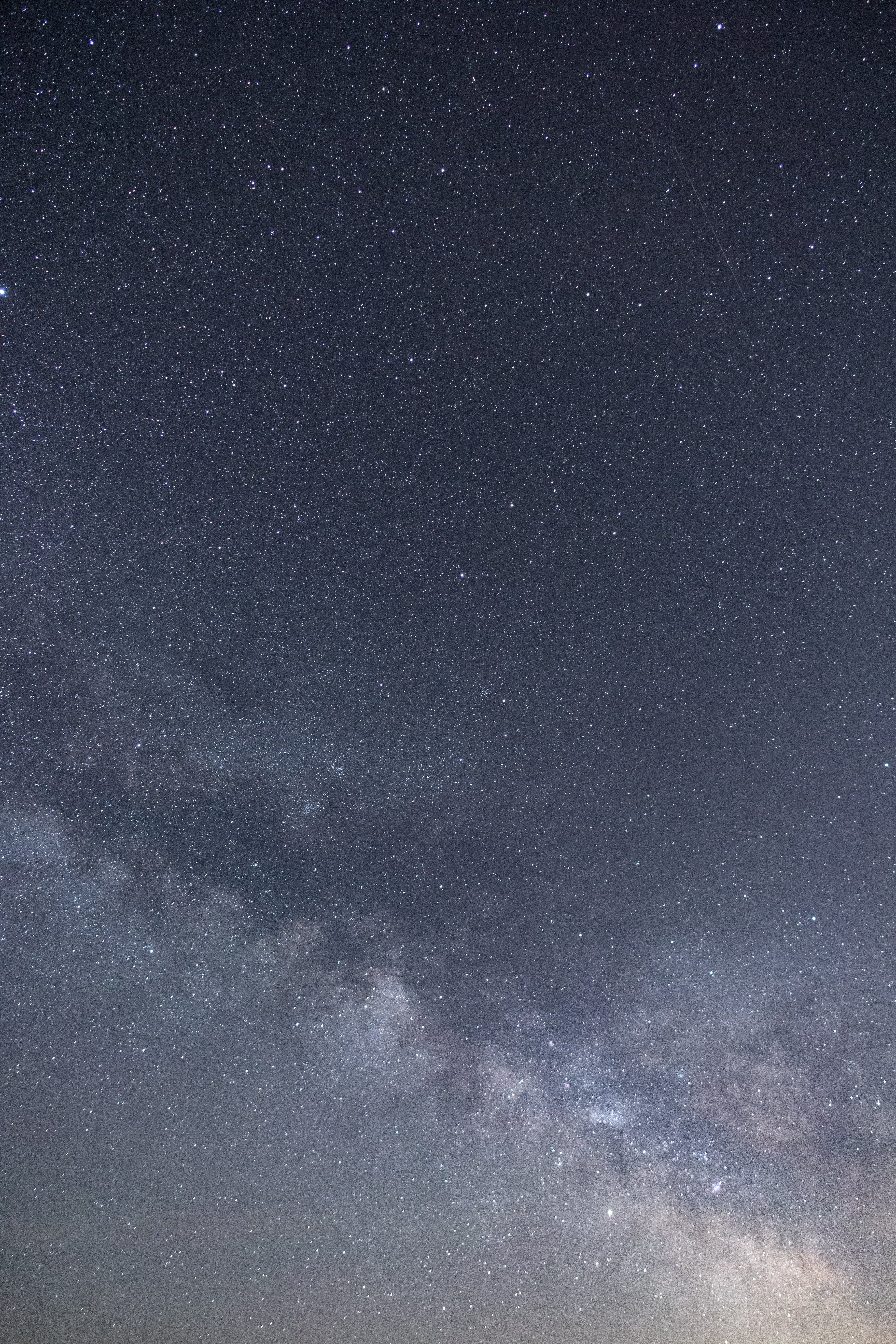 Gratis stockfoto met astronomie, beroemdheden, donker, galaxy