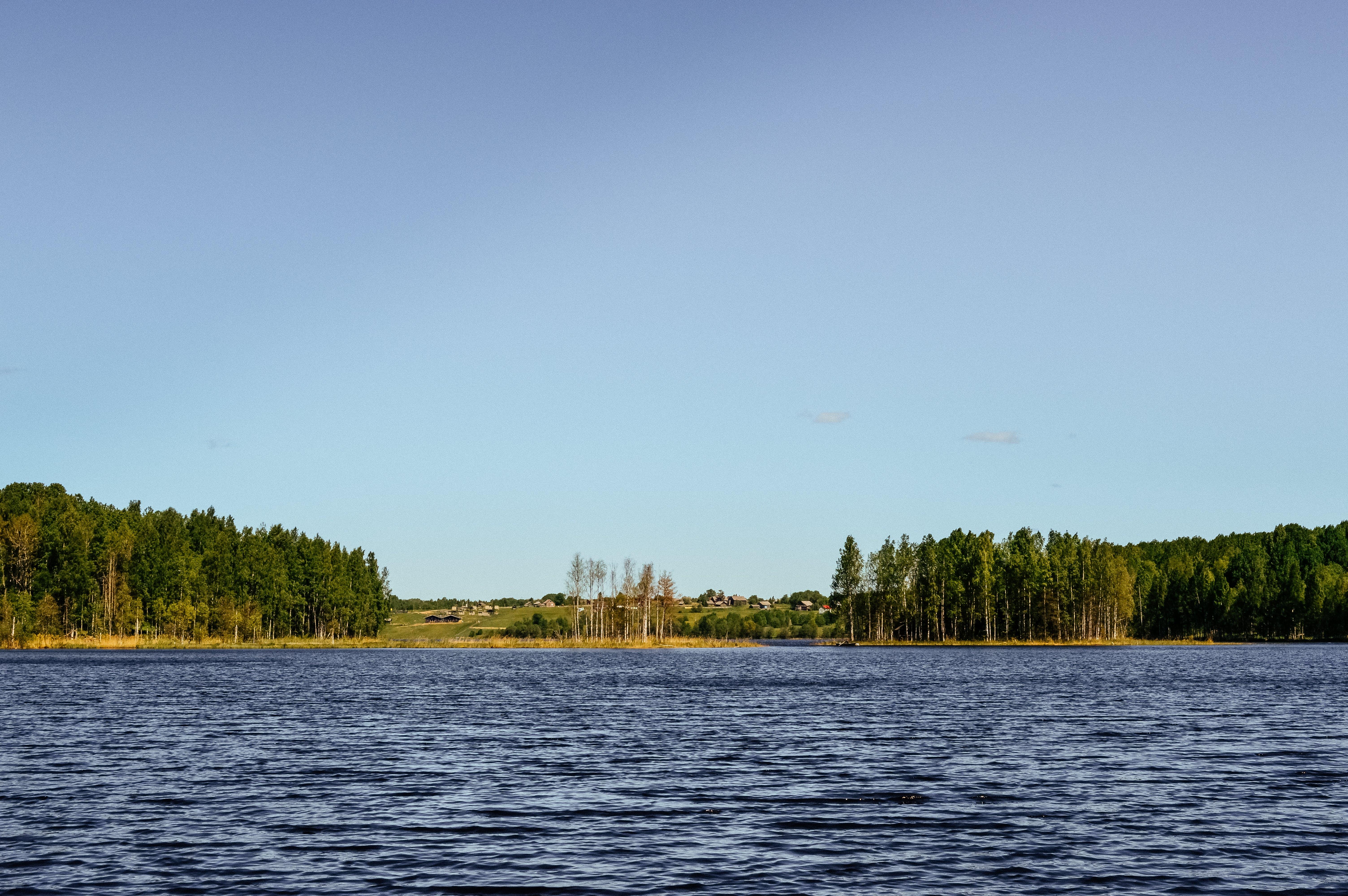 Free stock photo of alaska, camping, lakes, Marshes