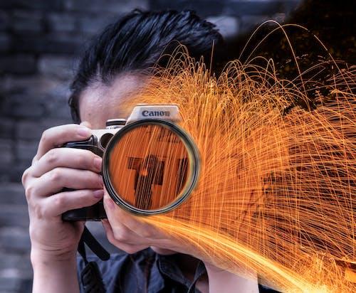 Δωρεάν στοκ φωτογραφιών με stelllwool