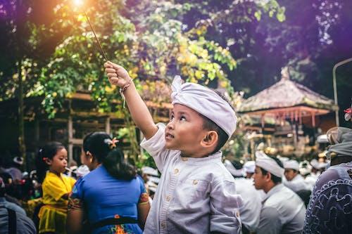 Ingyenes stockfotó akció, álló kép, aranyos, Ázsia témában