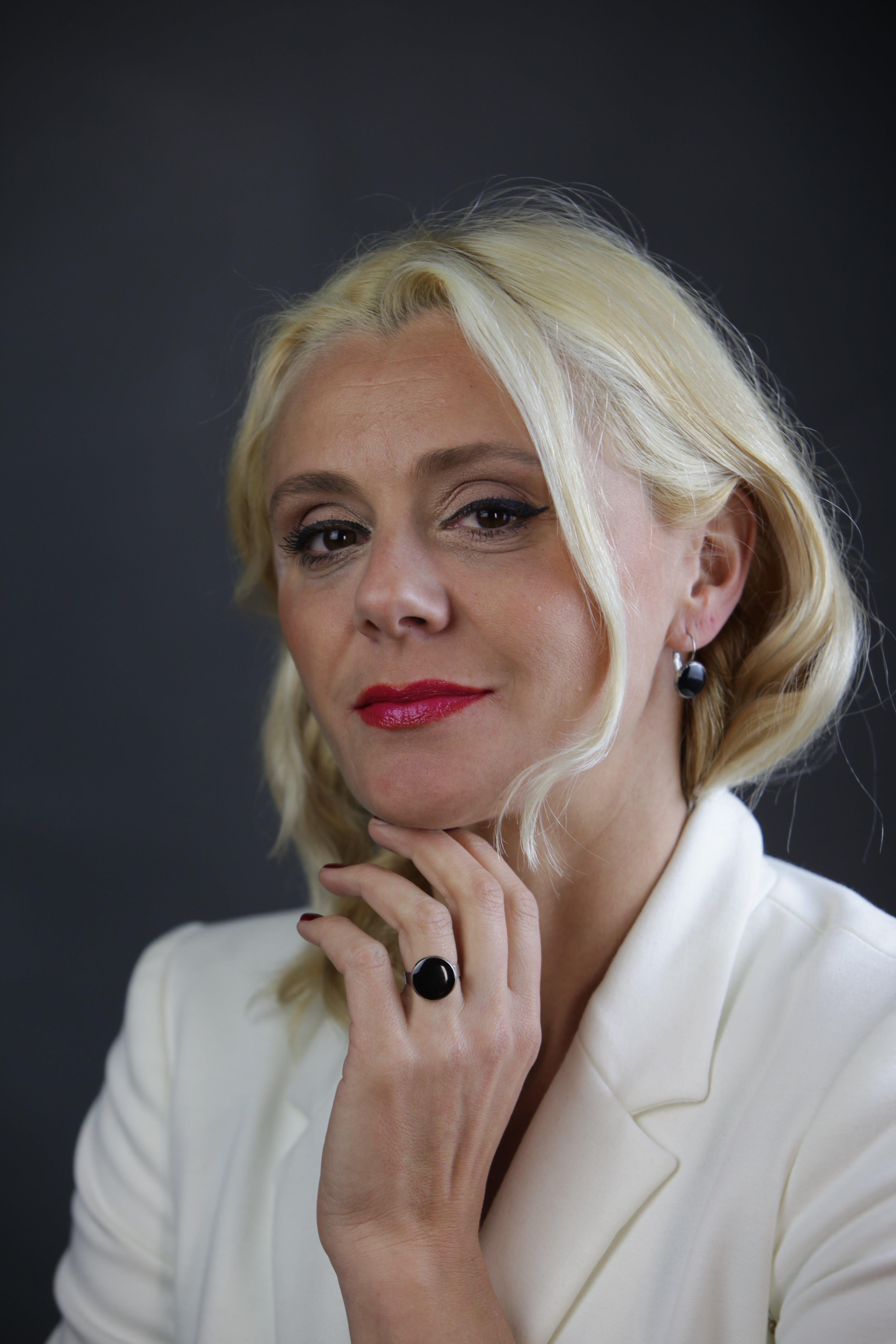 Gratis lagerfoto af blond, blond hår, blondine, blød