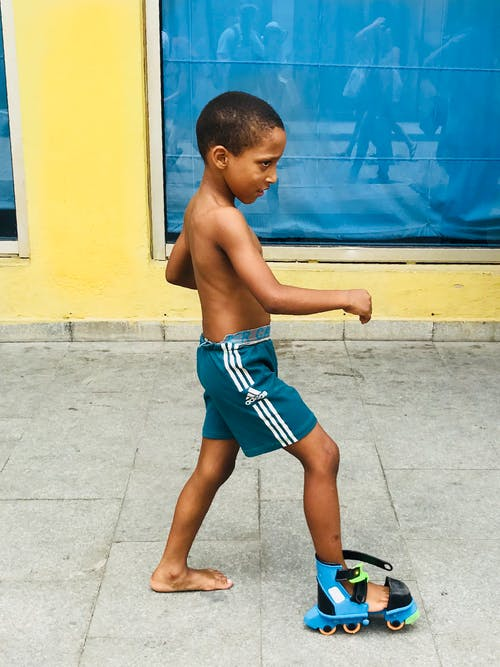 Gratis stockfoto met Cuba