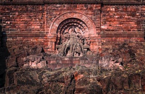 The Emperor William Monument