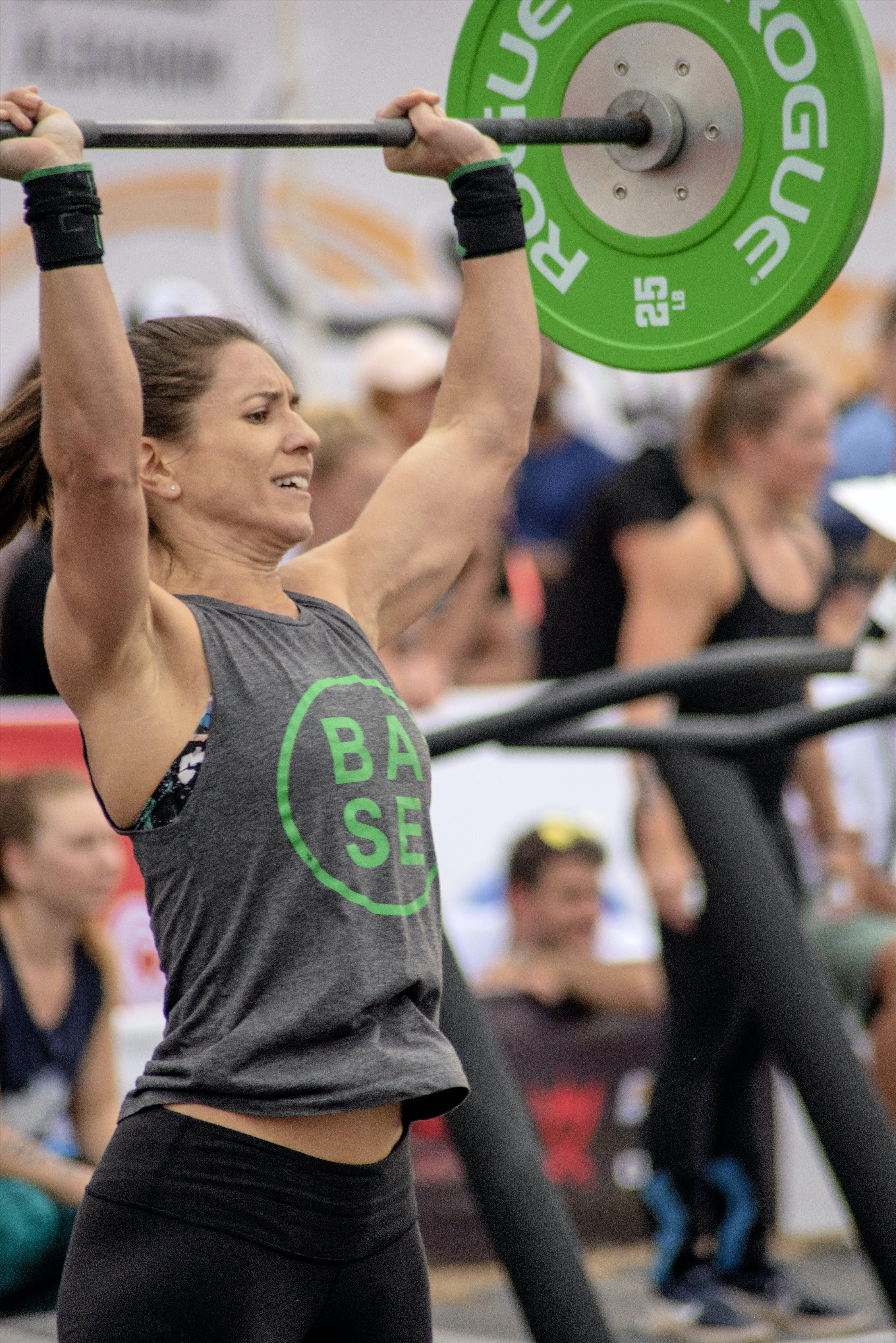 aktiv, anstrengelse, atlet