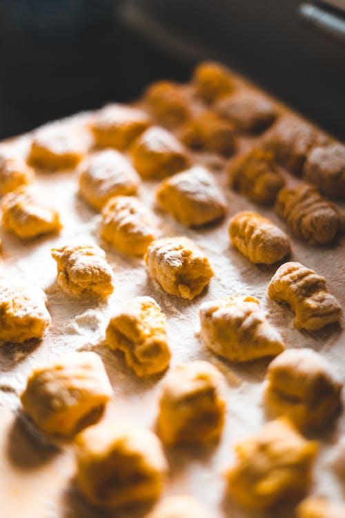 Ilmainen kuvapankkikuva tunnisteilla asetelma, cuisine, epicure, gnocchi