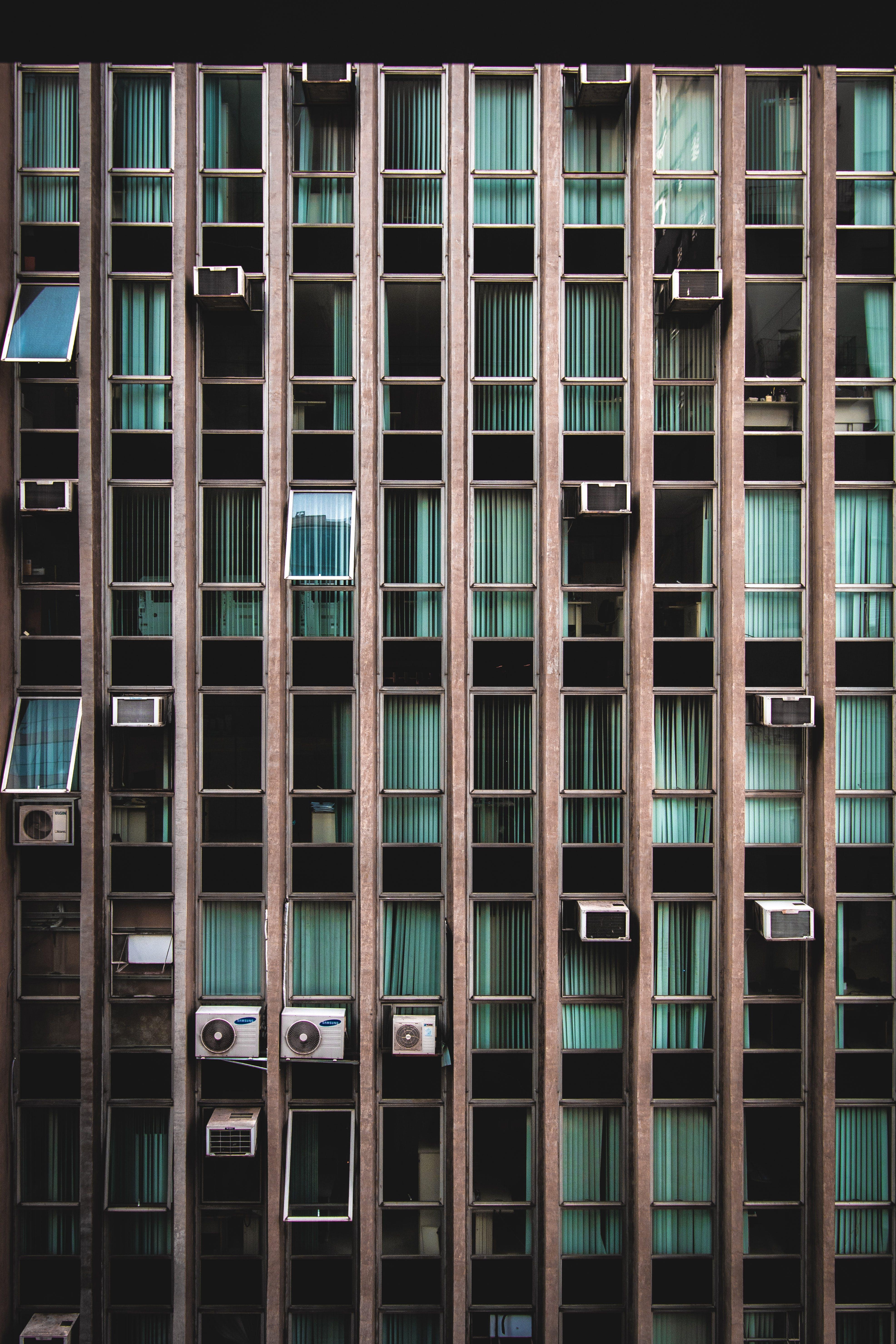 推薦 2019,ptt 窗型,比較 冷氣,一對一 比較,推薦 變頻,評價 分離式,推薦 一對一,開箱 冷氣,分離式 比較,分離式 比較