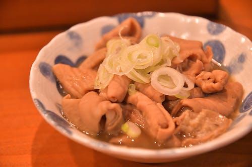 Ingyenes stockfotó ázsiai étel, Japán, japán étel, marhahús témában