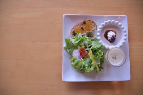 Ingyenes stockfotó büfé, ebéd, étterem, éttermek témában