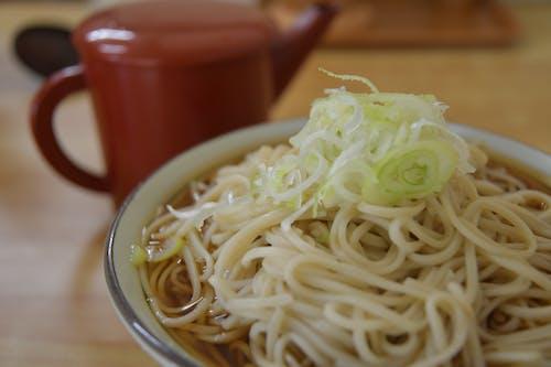 Ingyenes stockfotó ázsiai étel, Japán, japán étel, japán kultúra témában