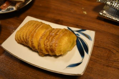 Ingyenes stockfotó csemegeuborka, házi savanyúság, Japán, japán étel témában