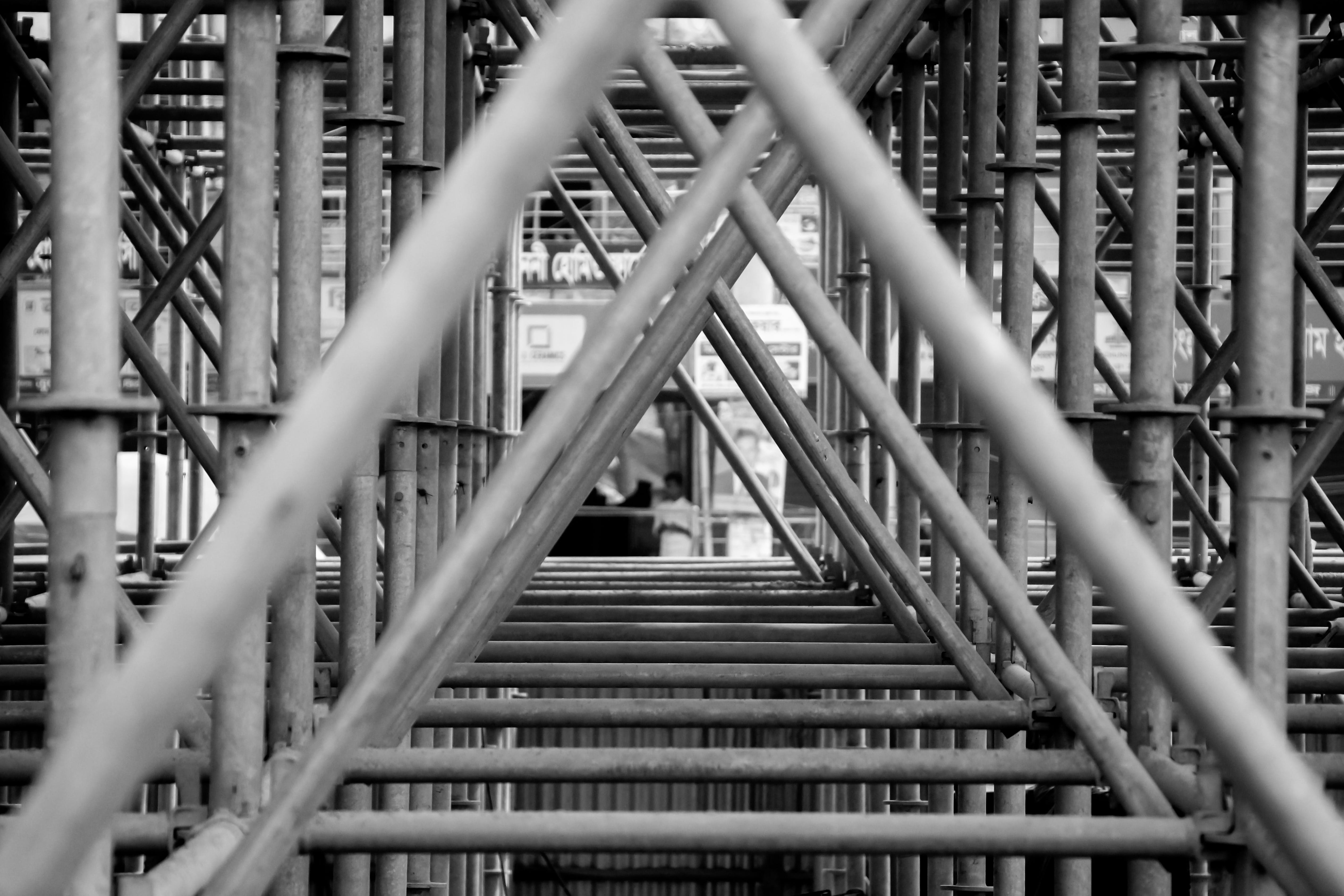 Free stock photo of construction, construction site, under construction