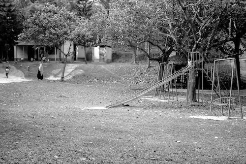 Gratis lagerfoto af barndom, børn, landsbybeboer, skole