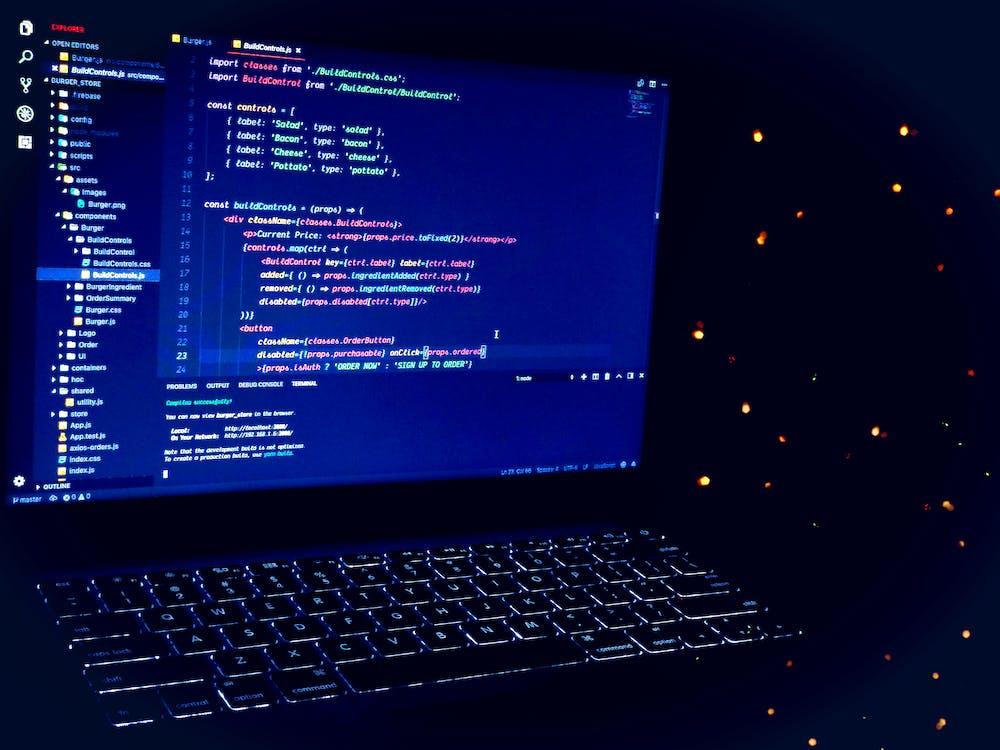 ジャバスクリプト, プログラマー, プログラミングの無料の写真素材