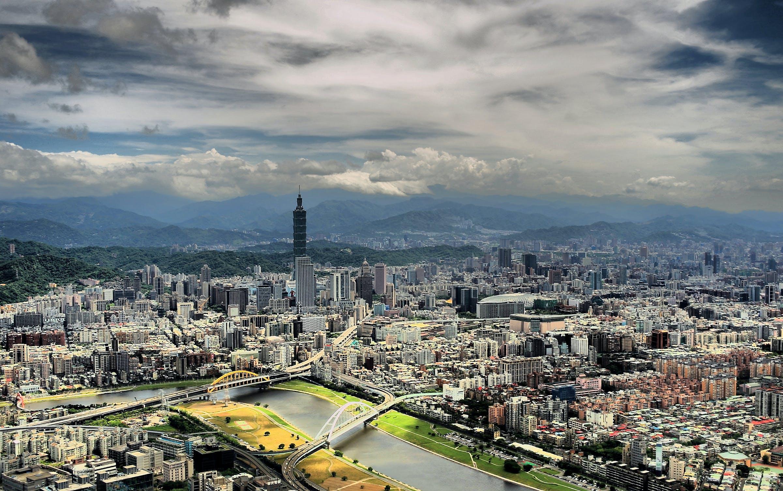binalar, Kent, kentsel, panoramik içeren Ücretsiz stok fotoğraf