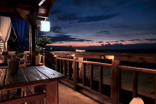 Imagine de stoc gratuită din apă, aplică, arhitectură, balcon