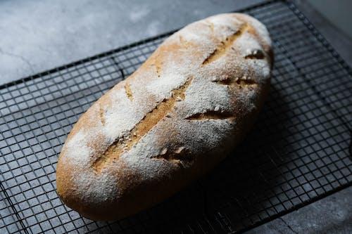 밀 빵, 반죽, 빵, 빵 덩어리의 무료 스톡 사진