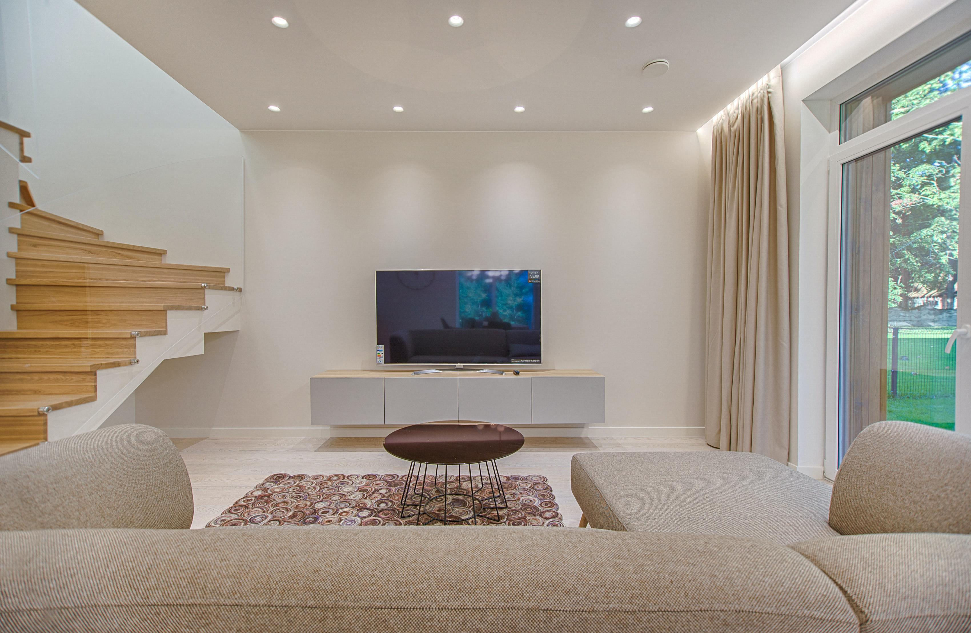 1000 amazing interior photos pexels free stock photos - Interior design for living room photos ...