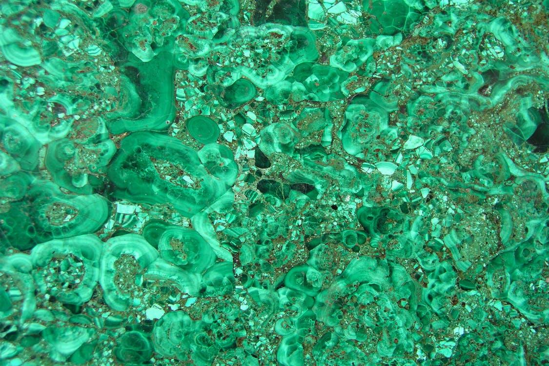 farben, fels, granit
