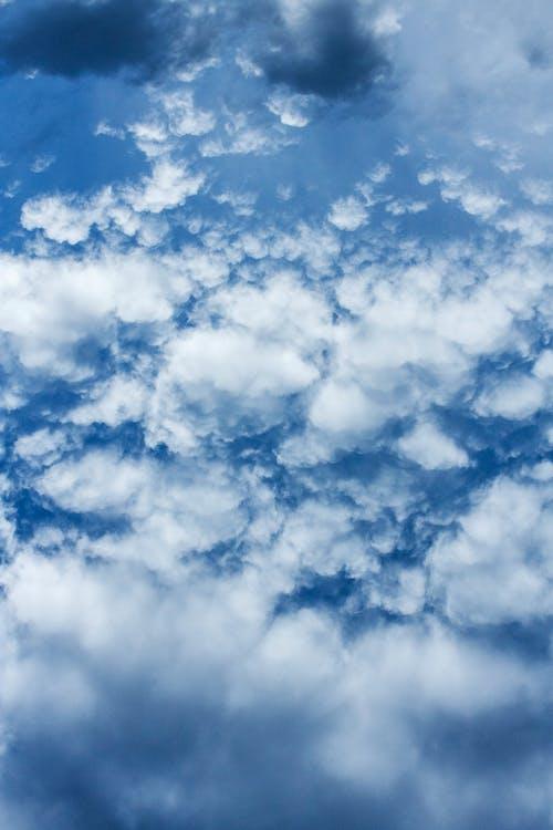 下雨天, 天, 天堂, 天氣 的 免费素材照片