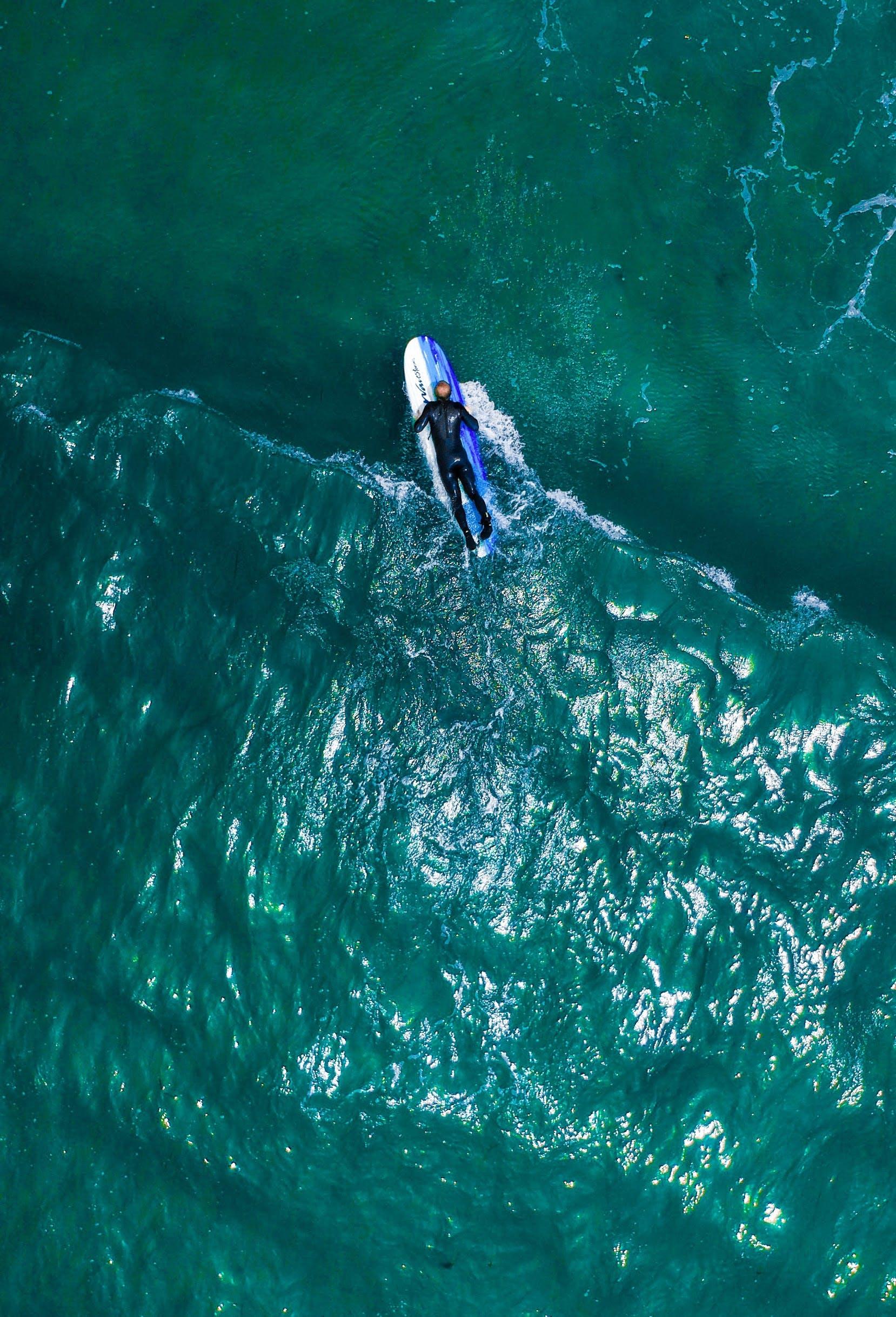 Photos gratuites de action, bateau, eau, humide