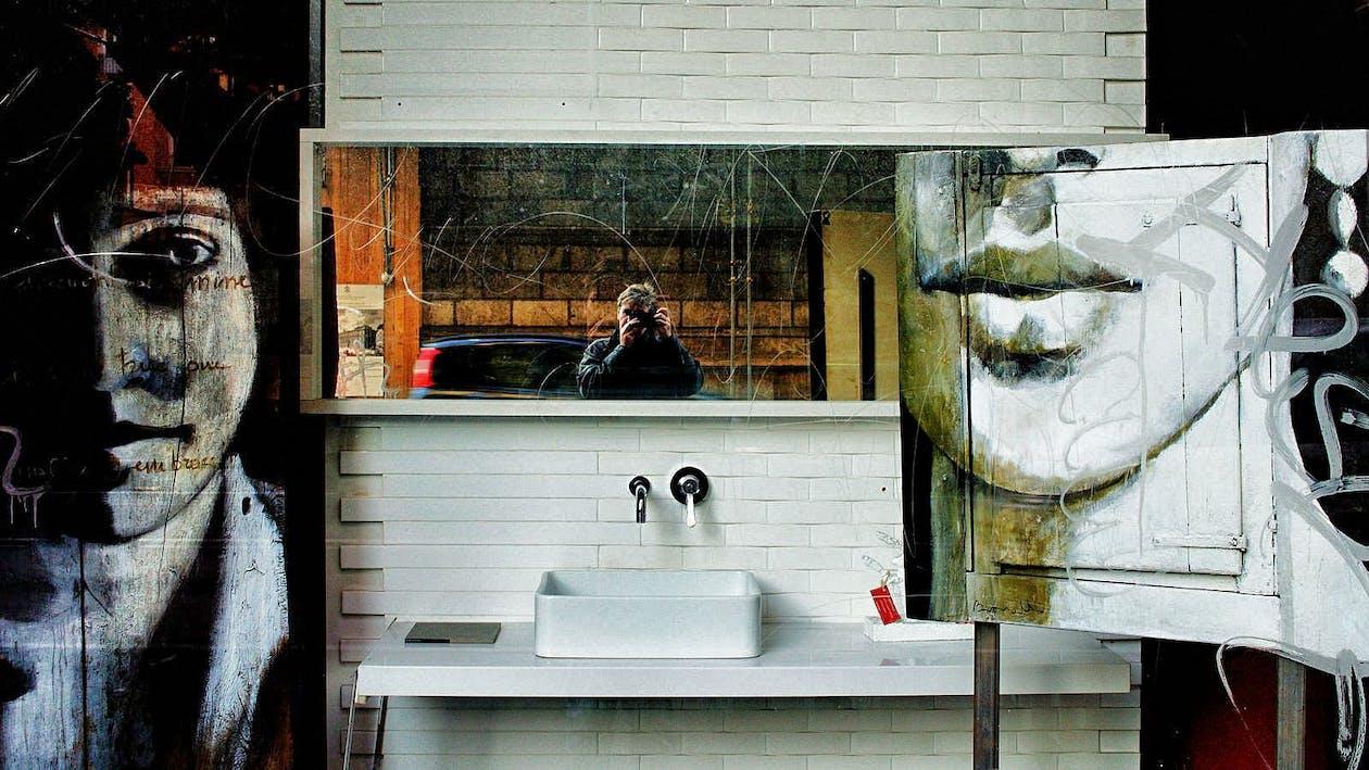 årgang, arkitektur, by