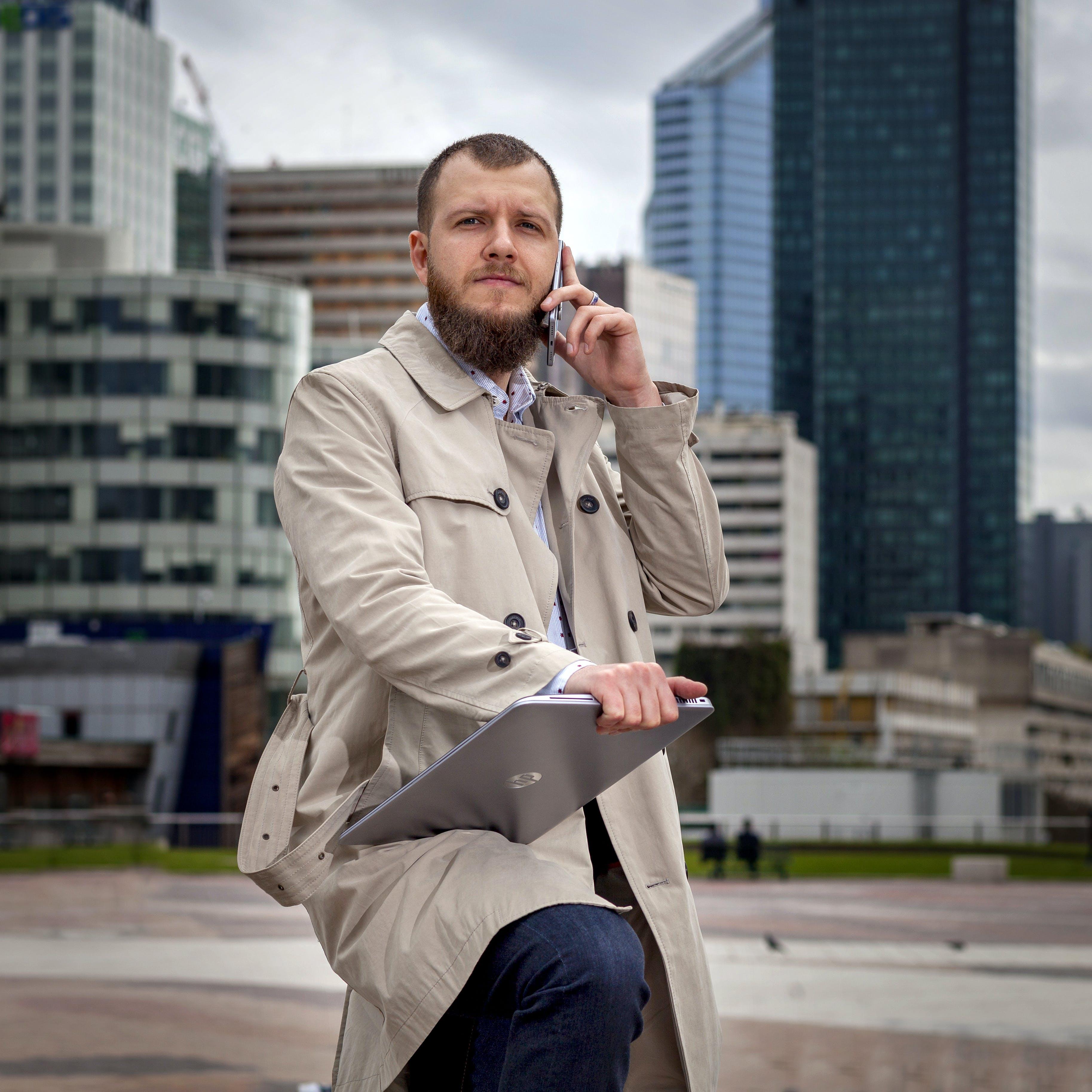 Free stock photo of business, france, freelance, freelancer