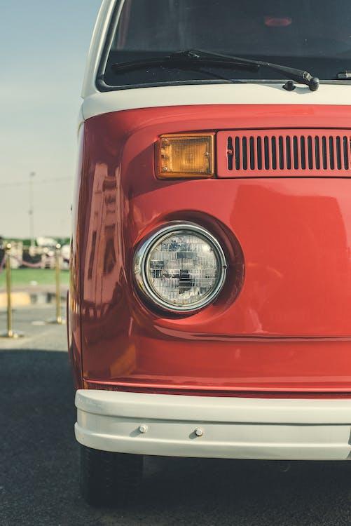 autó, autóipar, chrome