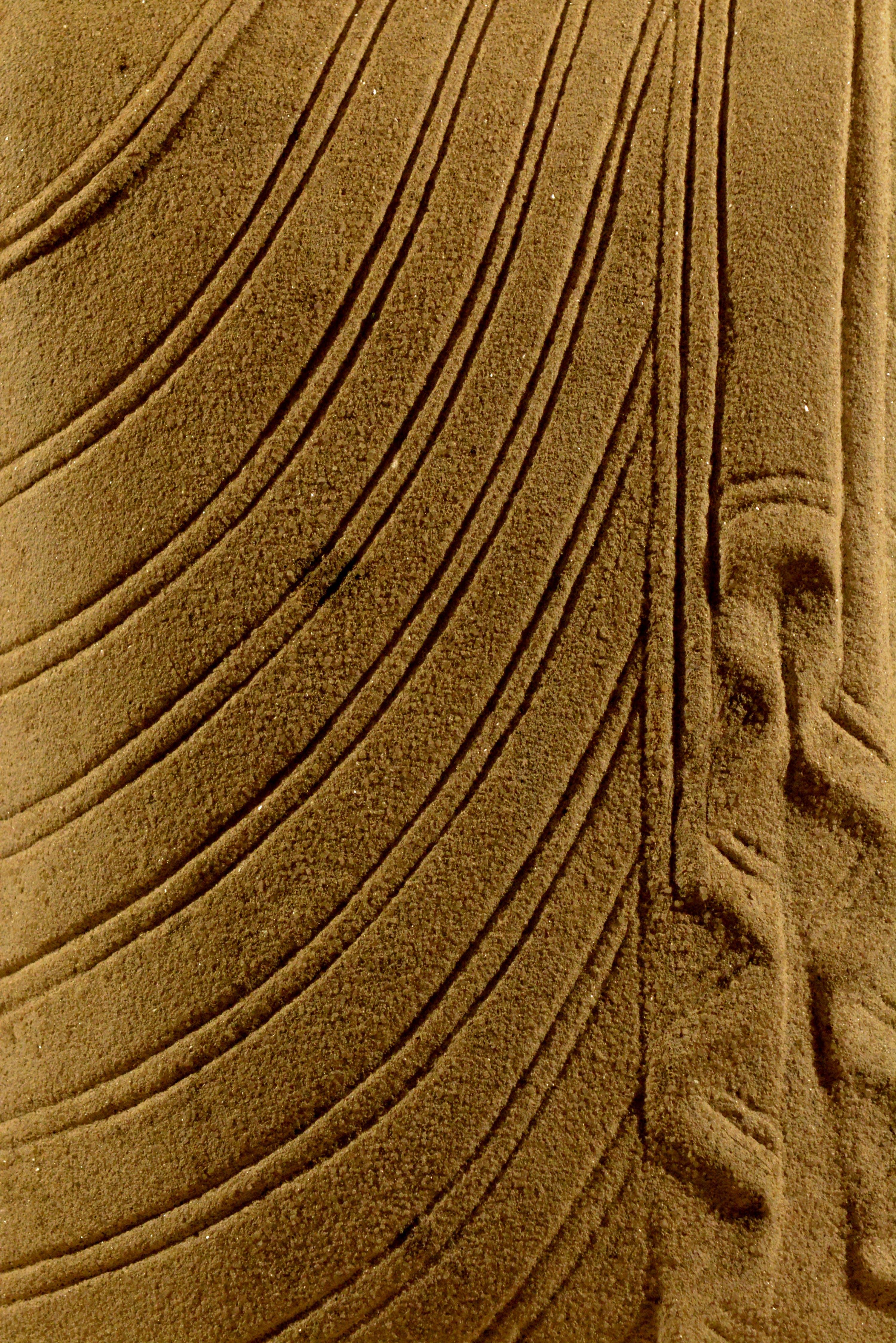 Free stock photo of art, buddha, Buddhism, buddhist