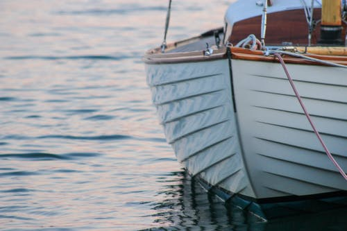Free stock photo of boat, boat deck, boating